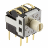 DIP Switches -- Z12142-ND -Image