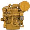 Gas Compression Engines G3408C -- 18442880