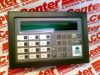 OPERATOR INTERFACE DOS SYSTEM 8-30VDC 2X40LCD -- MAP340B240F