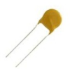 Ceramic Capacitor -- PS0040BE12136BH1
