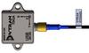Accelerometers -- DC Accelerometers -- 5340