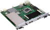 10G ATCA Server Blade -- ATCA-7368