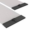 Flat Flex Cables (FFC, FPC) -- A9CCA-2203E-ND -- View Larger Image