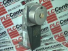 ACTUATOR ELECTRO-HYDRAULIC 120V -- SKP20110U17
