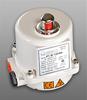 Quarter-Turn Electric Actuator -- P1.B Series -Image