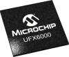 USB Graphics -- UFX6000
