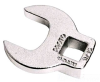 Open End Wrench -- J4914 - Image