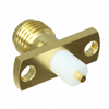 Coaxial Connectors (RF) -- J10464-ND -Image