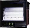Strip Chart Recorder, 2 continuous recording -- PHE2BB32-550EV