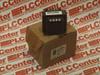SIEMENS MTG0200A ( CONTROL TRANSFORMER,200VA,240/480-120V, ) -Image