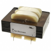 Power Transformers -- A117126-ND - Image