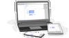 Integrated Development Environment (IDE) -- Bedrock OSA® Engineering Software -Image