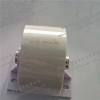 High Voltage Thyristor Buffer Absorption Capacitor Film Capacitor -- FSN series - Image