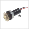 Plastic Electro-Optic Single-Point Level Switch -- ELS-1100FLG