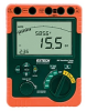 Digital High Voltage Insulation Tester -- EX380395