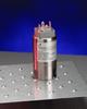 Pressure Transmitter -- Model 347