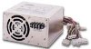 DC/DC PS2 Industrial Power Supply -- ORION-300DX