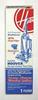 Hoover HEPA Final Filter - Self Propelled WindTunnel -- H-40120101