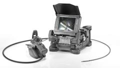 videoscopes selection guide