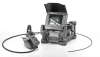 IPLEX FX Industrial Videoscope System -- IV8420 - Image