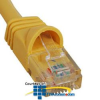 ICC Category 6 Patch Cord -- ICPCSK