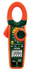 800A Clamp Meters -- EX710