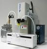 Fisnar Automatic UV System Setup -- FISNAR AUTOMATIC UV SYSTEM