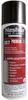 Spray Adhesive - Temporary & Permanent Bonding -- Nashua® 357 Spray Adhesive - Image