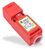 Key Interlock Safety Switch: plastic body and head -- IDIS-190055