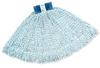 Super Stitch® Finish Mops -- SED512