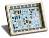 Oscillator (SDC) -- OSC-15803 - Image