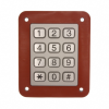 Keypad Switches -- GH7447-ND -Image