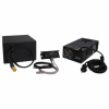 Uninterruptible Power Supply (UPS) Systems -- HCRK-ND -- View Larger Image