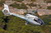 Civil Helicopter -- H130