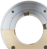 Flexure Pivot Tilt Pad Bearings