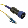 Fiber Optic Cables -- 708-2853-ND -Image