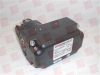 FAIRCHILD INDUSTRIAL PROD Z15312 ( FAIRCHILD INDUSTRIAL PROD, Z15312, ELECTRIC PNEUMATIC TRANSDUCER, INPUT 10-50MA, TRANSDUCER SUPPLY 20PSIG FILTERED, BOOSTER SUPPLY 100PSIG, BOOSTER OUTPUT 0-12PSIG ) -Image