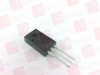 GENERIC D5LC20U ( FAST RECOVERY RECTIFIER THROUGH HOLE TO-220 PACKAGE DUAL COMMON ANODE )