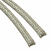 Grounding Braid, Straps -- A132568-ND - Image