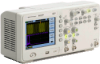 Oscilloscope, 200 MHz, 2 Channel -- Agilent DSO1022A