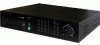 Clover 16-Channel Triplex Digital Video Recorder with Remote -- CDR-1610