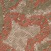 PP-VIN-1589 - Image