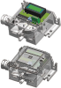 Series 699 Pressure Transmitter