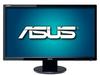 Asus VE247H 24