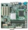 Industrial Micro ATX / Embedded Micro ATX Board -- RUBY-9712VG2A