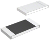 Chip Resistor - Surface Mount -- 1056-MCR01F2101-CHP - Image