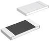Chip Resistor - Surface Mount -- RHM8.2KBCDKR-ND -Image