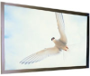 Onyx Fixed Frame Projection Screen -- 253288