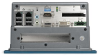 NI 3110, L2400 1.66Ghz, 2GB Ram and HDD, Real-Time Hypervisor SW -- 780310-03