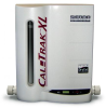 CalTrak™ XL -- Primary Standard High Gas Flow